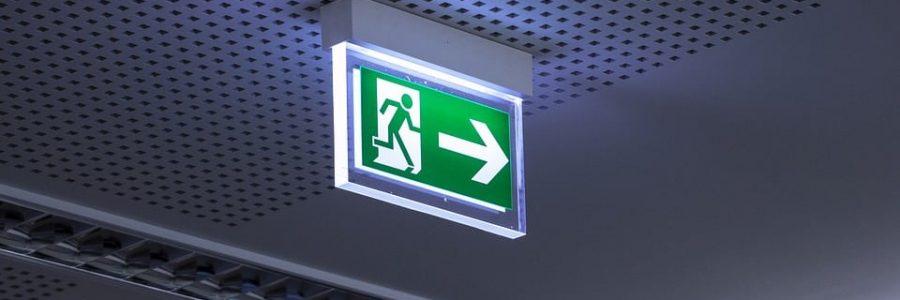 piano-di-emergenza-ed-evacuazione