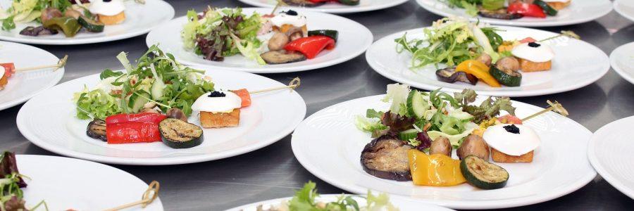 salads-743719_1920